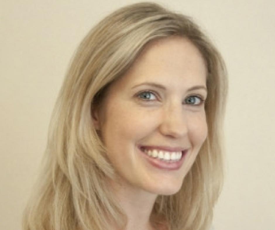 Julie Davies